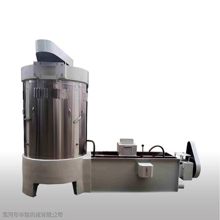 不锈钢水洗机